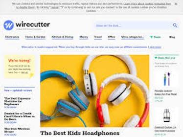 Wirecutter Gallery Image #0