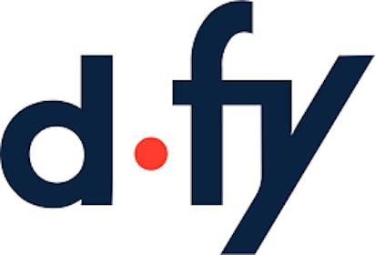 D.FY Gallery Image #1