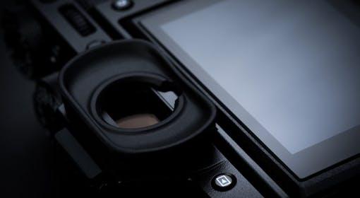 Fujifilm XT-2 Gallery Image #2