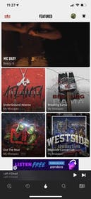 My Mixtapez Music Gallery Image #0