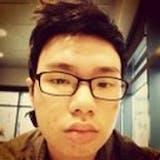Jake Hung Tran