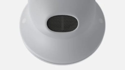 Surface Earbuds Gallery Image #6