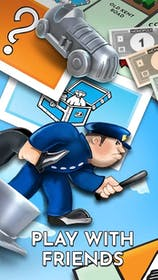 Monopoly Gallery Image #28