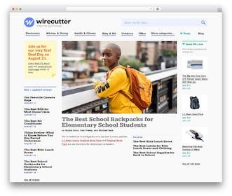 Wirecutter Gallery Image #4