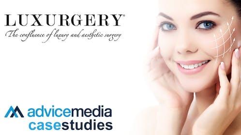 LUXURGERY Gallery Image #0