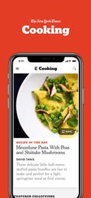 NYT Cooking Gallery Image #0