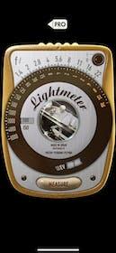 myLightMeter PRO Gallery Image #2