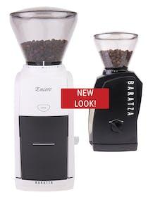 Baratza Encore Coffee Grinder Gallery Image #0