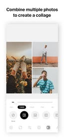 Instasize Photo Editor + Video Gallery Image #5