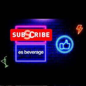 ES BEVERAGE COMPANY Gallery Image #2