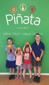 Pinata Farms Gallery Image #3