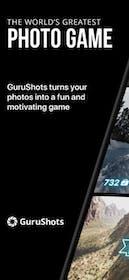 GuruShots Gallery Image #0