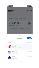 Revolut Bank Gallery Image #5