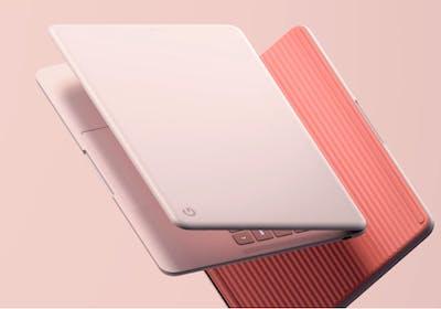 Google Pixelbook Go Gallery Image #0