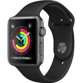 Apple Watch Series 3 Gallery Image #0