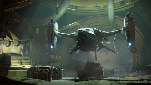Destiny 2 Gallery Image #7