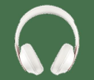 Bose Noise Canceling 700 Gallery Image #1