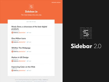 Sidebar Gallery Image #2