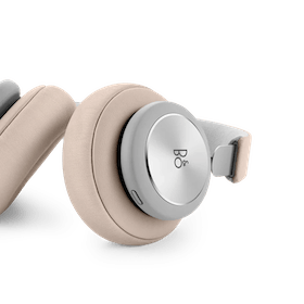 Beoplay H 4 Gallery Image #6