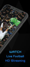 Live Sports HD TV Streaming Gallery Image #7