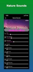 TunerRadio+ Music & Video Gallery Image #2
