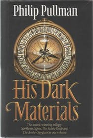 His Dark Materials Gallery Image #3