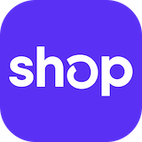 Shop by Shopify