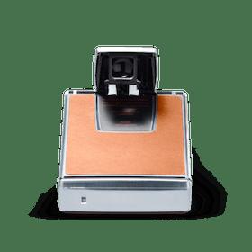 Polaroid SX-70 Gallery Image #7