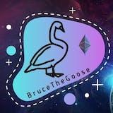 BruceTheGoose