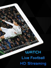 Live Sports HD TV Streaming Gallery Image #13