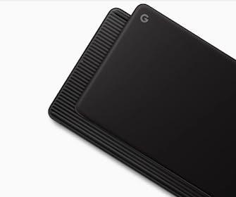 Google Pixelbook Go Gallery Image #7