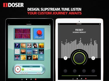 iDoser Premium Gallery Image #6