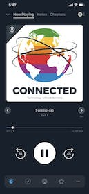 Pocket Casts Gallery Image #2