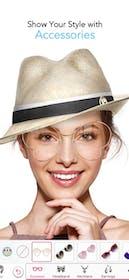 YouCam Makeup-Magic Selfie Cam Gallery Image #1