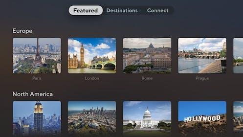 Sygic Travel Maps Offline Gallery Image #30