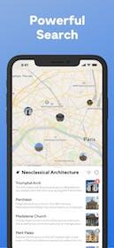 Sygic Travel Maps Offline Gallery Image #7