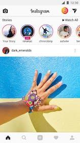 Instagram Gallery Image #6