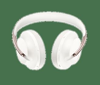 Bose Noise Canceling 700 Gallery Image #2