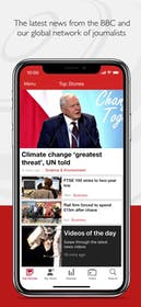 BBC News Gallery Image #0