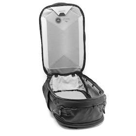 Peak Design Travel Backpack 45L Gallery Image #4
