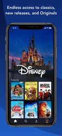 Disney+ Gallery Image #1