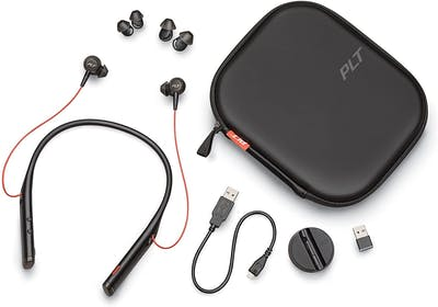 Plantronics Voyager 6200 UC Gallery Image #1