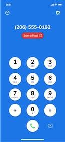 Mr. Number Lookup & Call Block Gallery Image #1