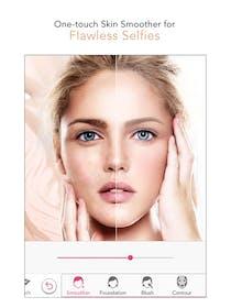 YouCam Makeup-Magic Selfie Cam Gallery Image #17