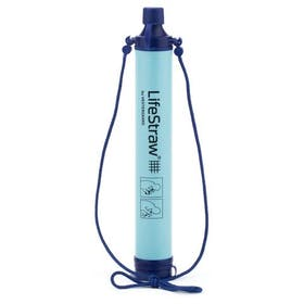 Lifestraw Gallery Image #2