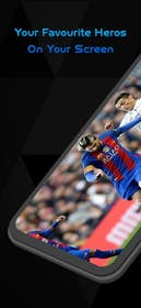 Live Sports HD TV Streaming Gallery Image #2
