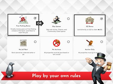 Monopoly Gallery Image #19