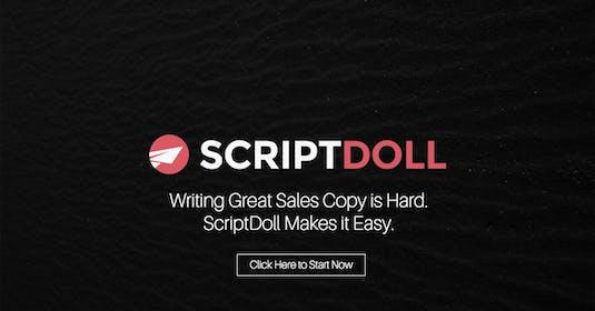 ScriptDoll Gallery Image #4