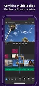 Adobe Creative Cloud Gallery Image #7