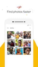 Google Photos Gallery Image #20
